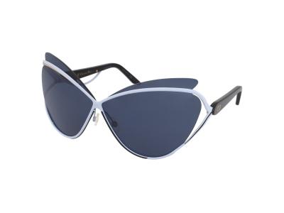 Sluneční brýle Christian Dior Dioraudacieuse1 4CB/KU