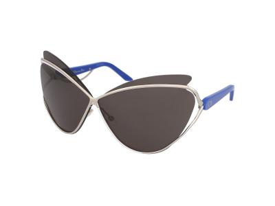 Sluneční brýle Christian Dior Dioraudacieuse1 4CL/Y1