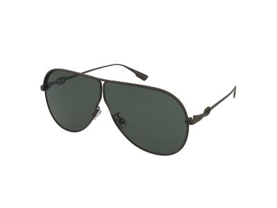Sluneční brýle Christian Dior Diorcamp 2QU/O7