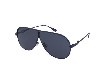 Sluneční brýle Christian Dior Diorcamp FLL/A9
