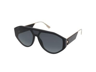 Sluneční brýle Christian Dior Diorclan1 807/1I