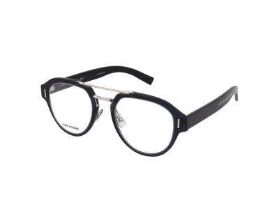 Brýlové obroučky Christian Dior DiorfractionO5 PJP