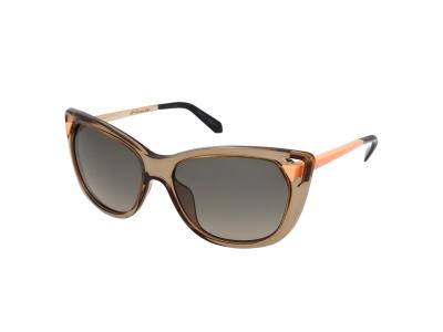 Sluneční brýle Christian Dior Diorchromatic1 6MA/HA