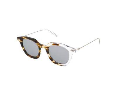 Sluneční brýle Christian Dior Diormaster KRZ/DC