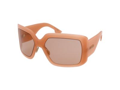 Sluneční brýle Christian Dior Diorsolight2 35J/HO