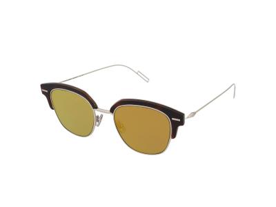 Sluneční brýle Christian Dior Diortensity 2IK/83