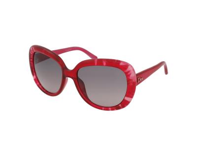 Sluneční brýle Christian Dior Diortiedye1 5IZ/EU