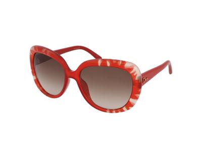 Sluneční brýle Christian Dior Diortiedye1 BPS/FM