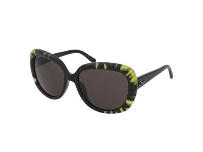 Sluneční brýle Christian Dior Diortiedye1 EEW/NR
