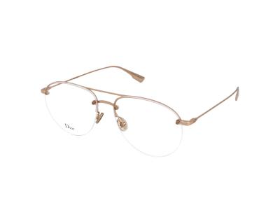 Brýlové obroučky Christian Dior Stellaire011 DDB