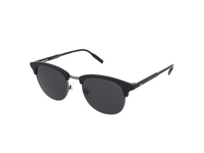 Sluneční brýle Montblanc MB0083S 001
