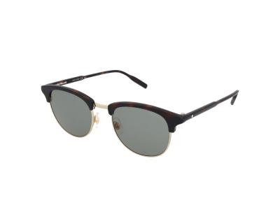 Sluneční brýle Montblanc MB0083S 002