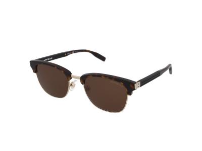 Sluneční brýle Montblanc MB0164S 003