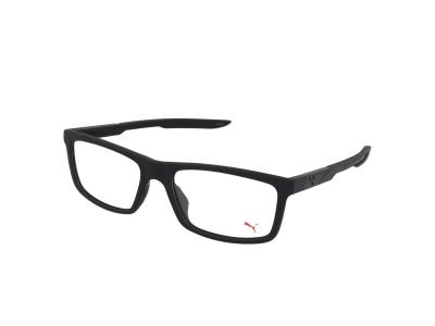 Brýlové obroučky Puma PU0343O 001