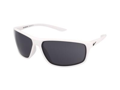 Sluneční brýle Nike Adrenaline EV1112 107