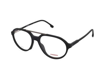 Brýlové obroučky Carrera Carrera 228 003