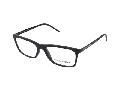 Brýlové obroučky Dolce & Gabbana DG5044 2525