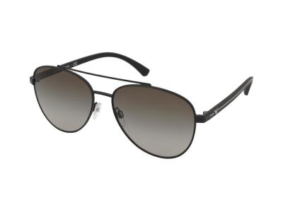 Sluneční brýle Emporio Armani EA2079 30018E
