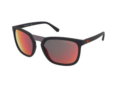 Sluneční brýle Emporio Armani EA4123 5042F6