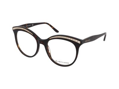 Brýlové obroučky Guess GM0336 052