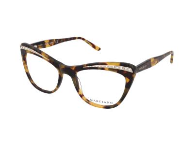 Brýlové obroučky Guess GM0337 053