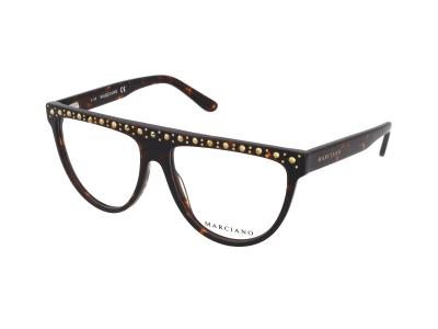 Brýlové obroučky Guess GM0338 052