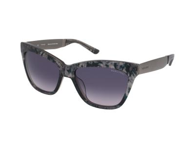 Sluneční brýle Guess GM0733 20B