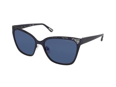 Sluneční brýle Guess GM0742 91X