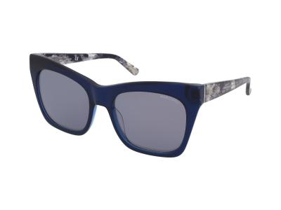 Sluneční brýle Guess GM0759 84X