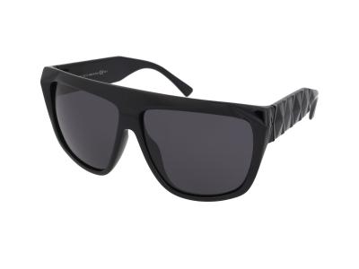 Sluneční brýle Jimmy Choo Duane/S 807/IR