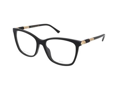 Brýlové obroučky Jimmy Choo JC294/G 807