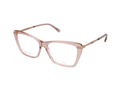 Brýlové obroučky Jimmy Choo JC297 FWM