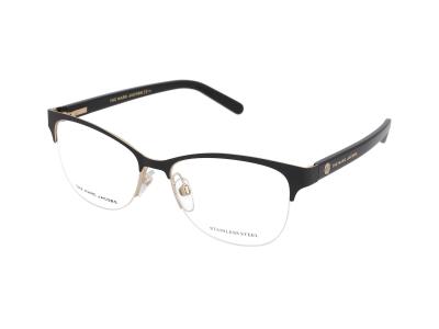 Brýlové obroučky Marc Jacobs Marc 543 807
