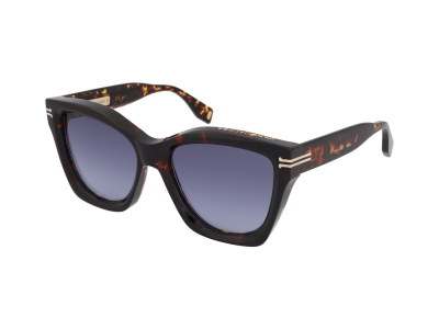 Sluneční brýle Marc Jacobs MJ 1000/S 086/GB