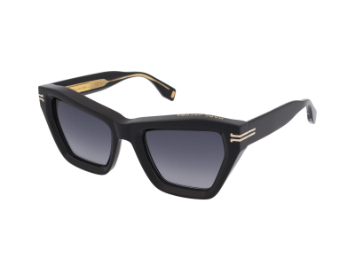 Sluneční brýle Marc Jacobs MJ 1001/S 807/9O