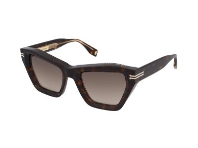 Sluneční brýle Marc Jacobs MJ 1001/S KRZ/HA