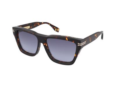 Sluneční brýle Marc Jacobs MJ 1002/S 086/GB