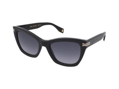 Sluneční brýle Marc Jacobs MJ 1009/S 807/9O