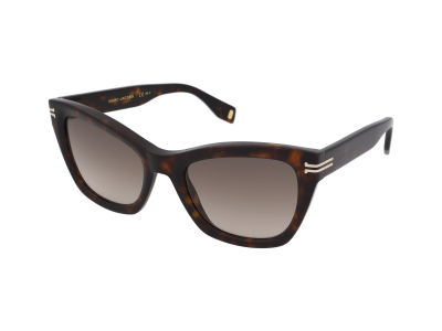 Sluneční brýle Marc Jacobs MJ 1009/S WR9/HA