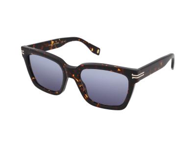 Sluneční brýle Marc Jacobs MJ 1010/S 086/GB