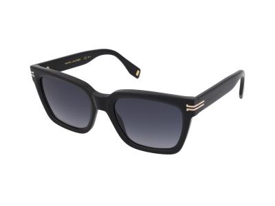 Sluneční brýle Marc Jacobs MJ 1010/S 807/9O