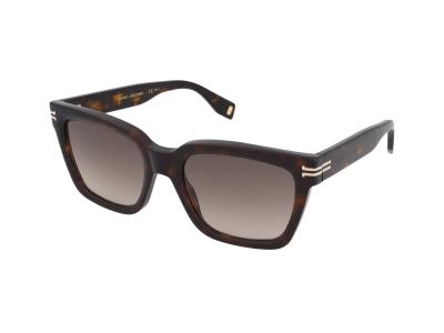 Sluneční brýle Marc Jacobs MJ 1010/S WR9/HA