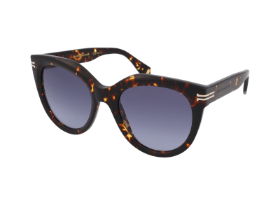 Sluneční brýle Marc Jacobs MJ 1011/S 086/GB