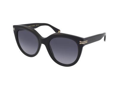 Sluneční brýle Marc Jacobs MJ 1011/S 807/9O