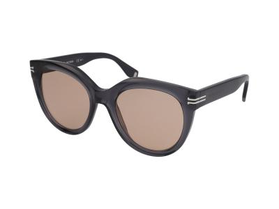 Sluneční brýle Marc Jacobs MJ 1011/S KB7/70