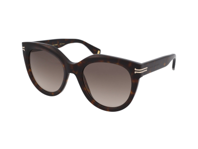 Sluneční brýle Marc Jacobs MJ 1011/S WR9/HA