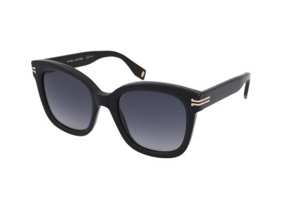 Sluneční brýle Marc Jacobs MJ 1012/S 807/9O