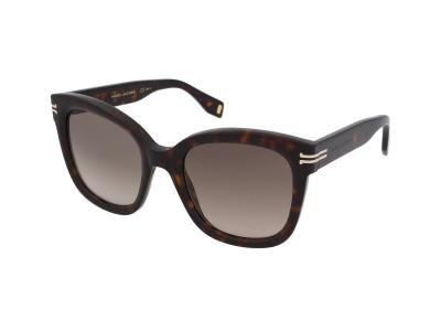 Sluneční brýle Marc Jacobs MJ 1012/S WR9/HA