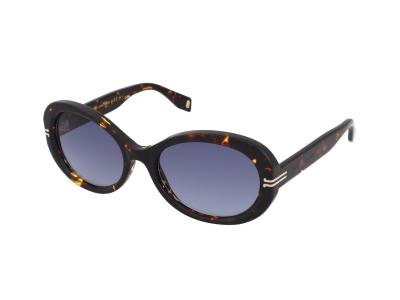 Sluneční brýle Marc Jacobs MJ 1013/S 086/GB