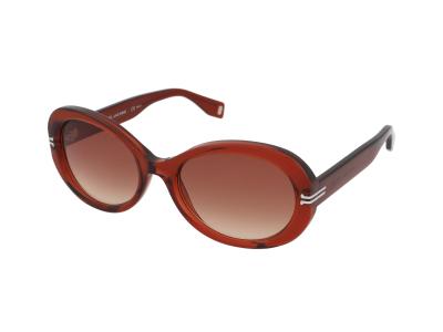 Sluneční brýle Marc Jacobs MJ 1013/S 09Q/HA